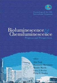 Bioluminescence & Chemiluminescence