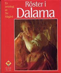 Röster i Dalarna : en antologi