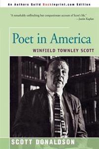 Poet in America