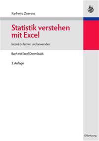 Statistik Verstehen Mit Excel