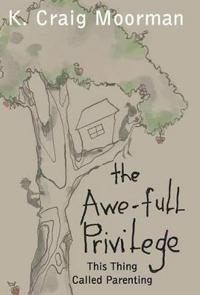 The Awe-full Privilege