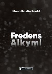 Fredens alkymi