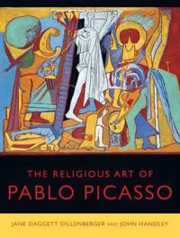 The Religious Art of Pablo Picasso