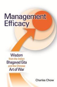 Management Efficacy