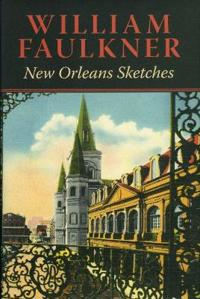 New Orleans Sketches