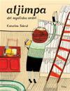 Atjimpa : det mystiska ordet