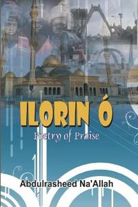 Ilorin   Poetry of Praise