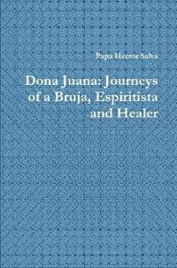 Dona Juana