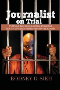 Journalist on Trial