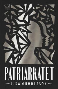 Patriarkatet