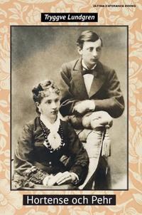 Hortense och Pehr