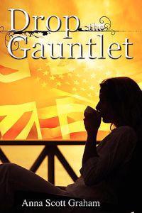 Drop the Gauntlet