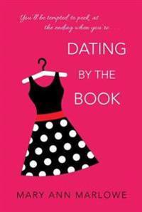 Dating tränare plån böcker gratis Europeiska dejtingsajt på nätet
