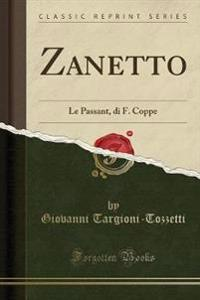 Zanetto