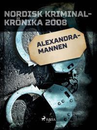 Alexandramannen
