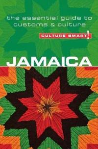 Culture Smart! Jamaica