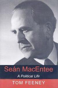 Sean MacEntee