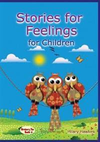 Stories for Feelings for Children