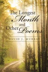 Longest Month and Other Poems