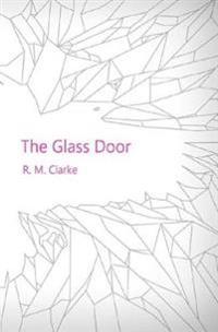 The Glass Door