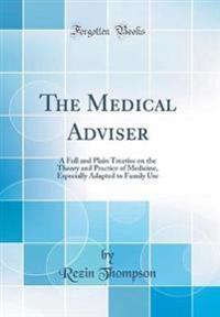 The Medical Adviser
