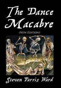 The Dance Macabre