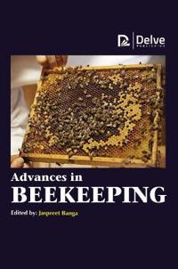 Advances in Beekeeping