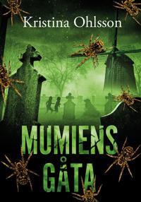 Mumiens gåta