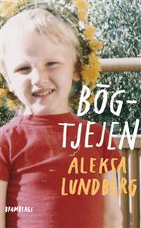 Bögtjejen - Aleksa Lundberg pdf epub