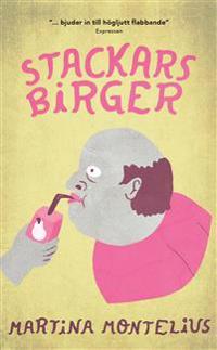 Stackars Birger