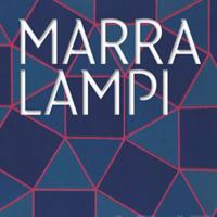Marra Lampi
