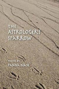 The Astrologer's Sparrow