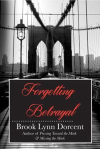 Forgetting Betrayal