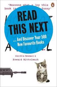 READ THIS NEXT
