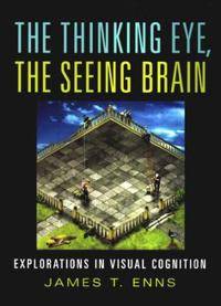 The Thinking Eye, The Seeing Brain