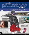 Photoshop CS6 för digitalfotografer