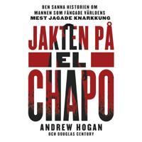 Jakten på El Chapo