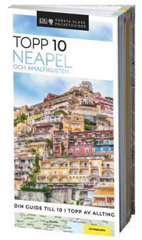 Neapel & Amalfikusten