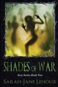 Shades of War