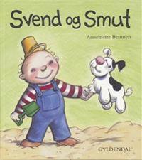 Svend og Smut
