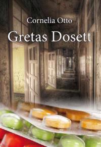 Gretas Dosett