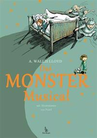 Das Monster-Musical
