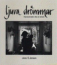 Ljuva drömmar : Hammarkullen åtta år senare - Jens S Jensen   Laserbodysculptingpittsburgh.com