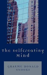Selfcreating Mind