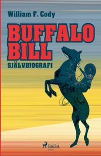 Buffalo Bill : självbiografi