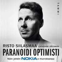 Paranoidi optimisti