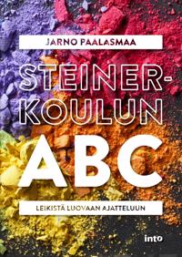 Steinerkoulun ABC