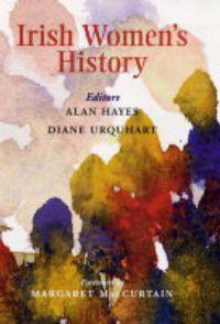 Irish Women's History