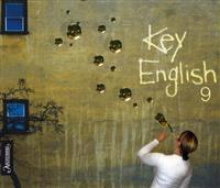 Key English 9