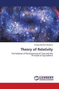Theory of Relativity